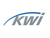 TEI integrated with KWI POS software solution
