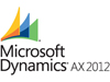 TEI's next step is to integrate with Dynamics AX