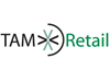 TEI integrated with TAM Retail