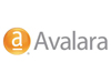 TEI integrated with Avalara Taxation for e-commerce sites like Magento
