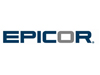 TEI integrated with Epicore POS & ERP