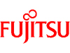 TEI's next step is to integrate with Fujitsu POS