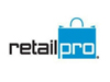 TEI integrated with Retail Pro POS software