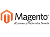 TEI integrate, develop, and customize Magento