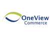 TEI integrate, develop, and customize OneView Commerce