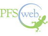 TEI integrate, develop, and customize PFS web
