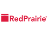 TEI's next step is to integrate with RedPrairie