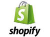 TEI integrate, develop, and customize Shopify