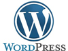 TEI's next step is to integrate with WordPress